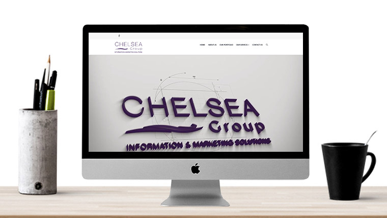 chelseagroup3