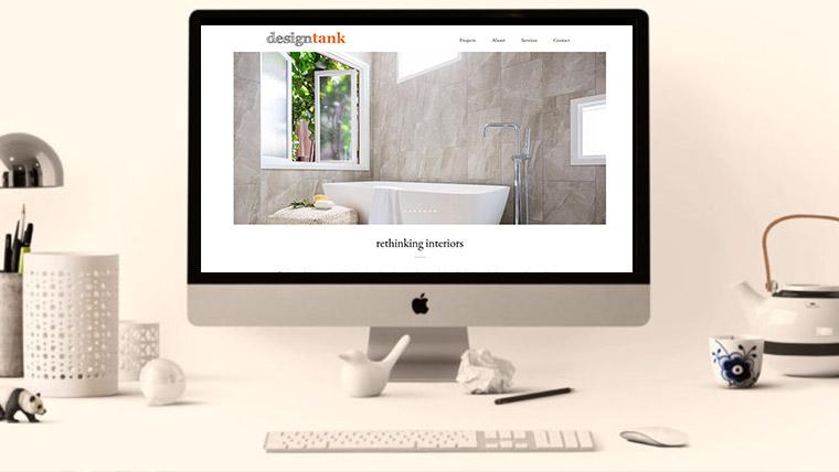 design_tank2