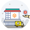 3rd-Party-Magento-Integrations
