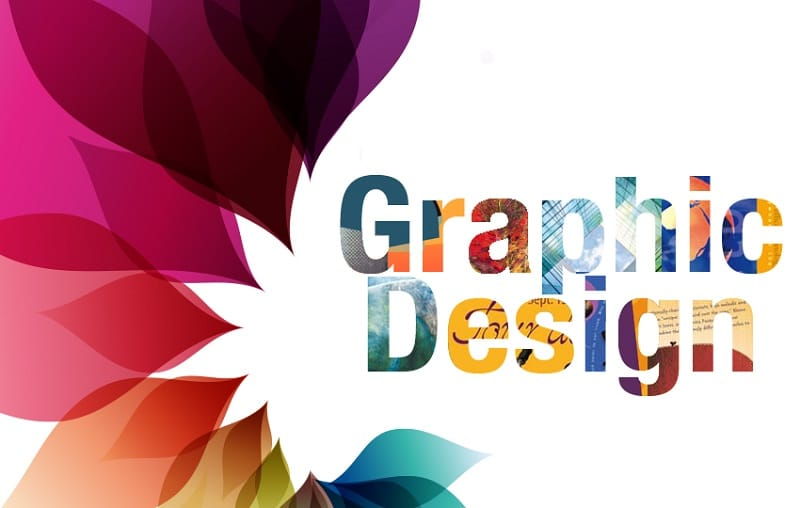 Graphic-_Design