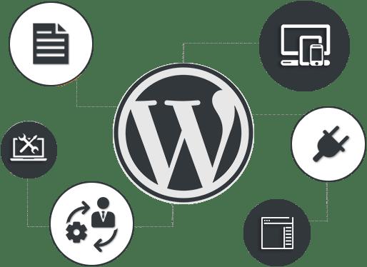 Hire-Wordpress-Experts