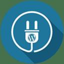 WordPress-Plugin-Module-Development