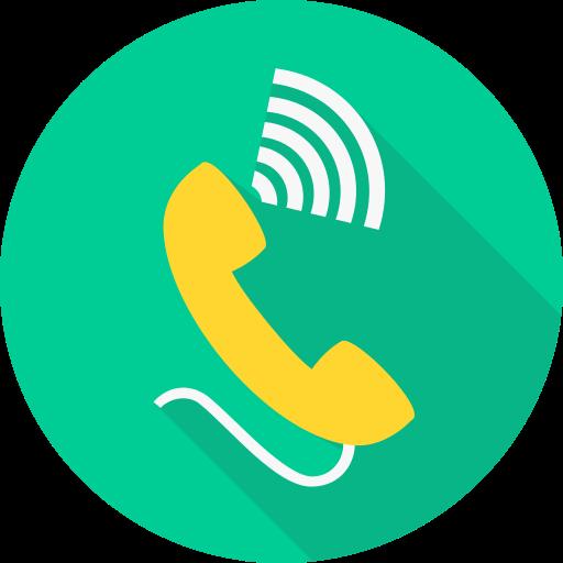 Voice Calls (VOIP) $1499