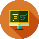php-ecommerce-development
