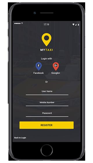 register_taxi