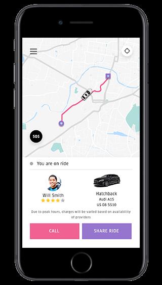 taxi_trip