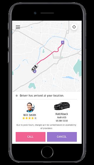 taxi_contact