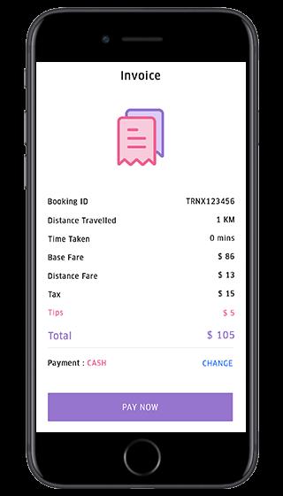 taxi_invoice