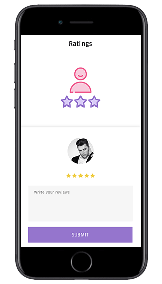 taxi_rating
