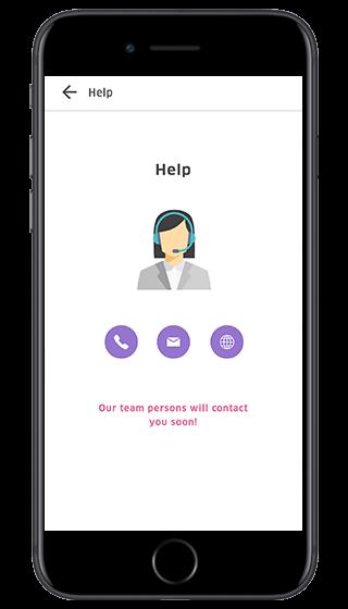 taxi_help